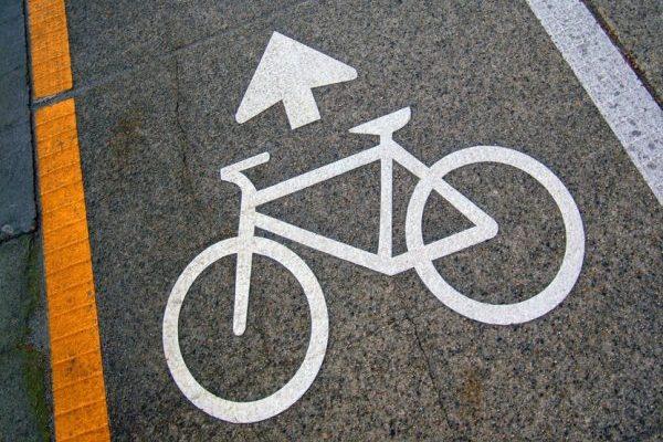 Verzekering voor elektrische fietsen: BA Familiale of BA Auto?