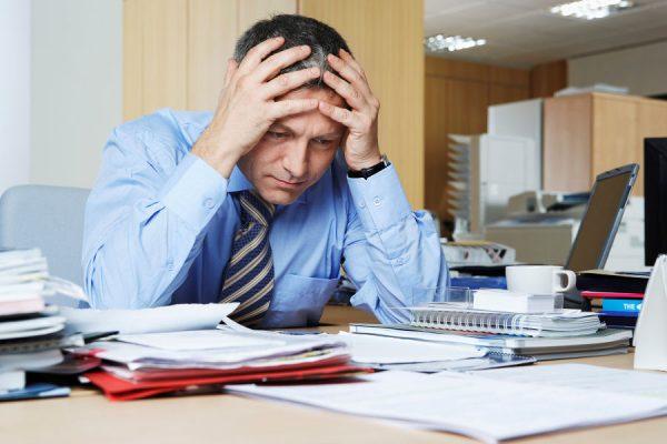 Arbeidsongevallen: een ongeval op de weg van of naar het werk: wat nu?