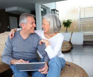Vrij aanvullend pensioen voor zelfstandigen – Sparen voor uw pensioen, met fiscaal voordeel, en een extra bescherming genieten.